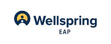 Wellspring EAPFS